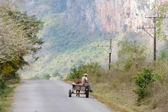 Cuba-139S71_3470