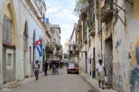 Cuba-19S71_3202