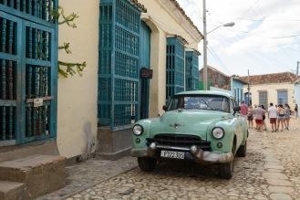 Cuba-214S71_3606