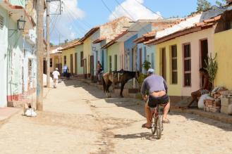 Cuba-219S71_3612