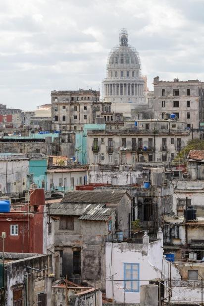 Cuba-35S71_3231