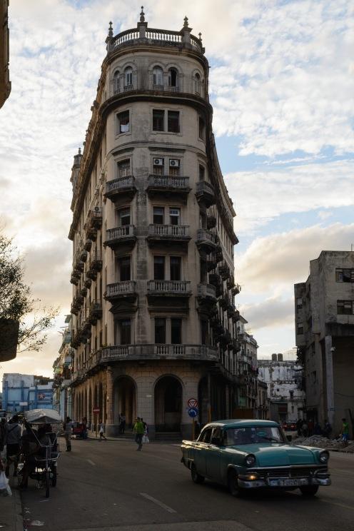 Cuba-57S71_3274