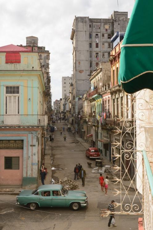 Cuba-62S71_3293