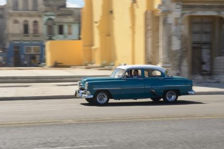 Cuba-6S71_3161