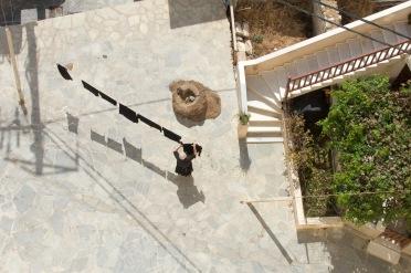Naxos, 2016